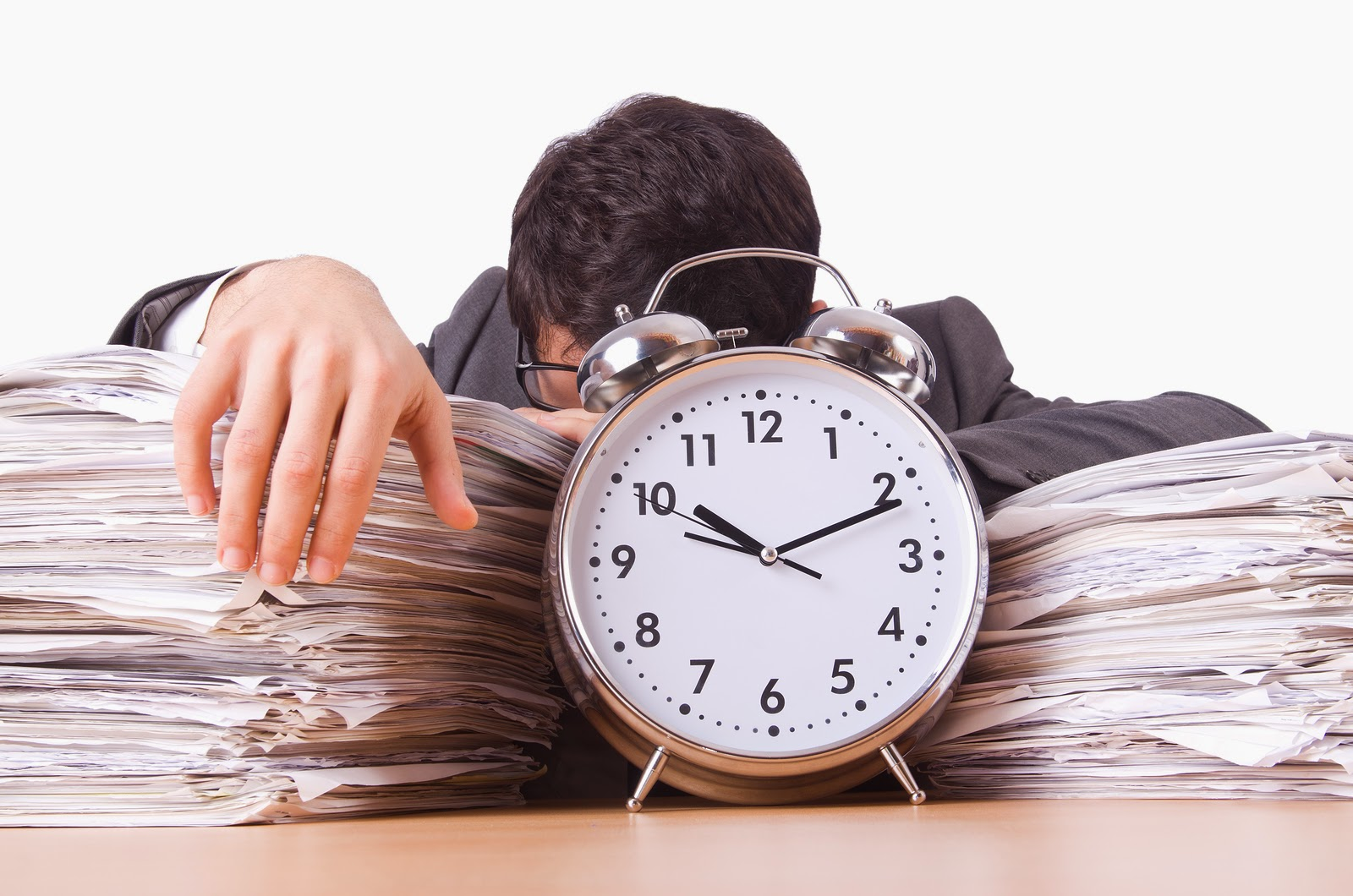 3 Tips to manage your time better. | To Do Reminder